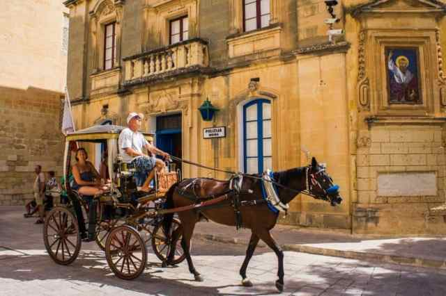 game-of-thrones-locations-malta-and-gozo-111