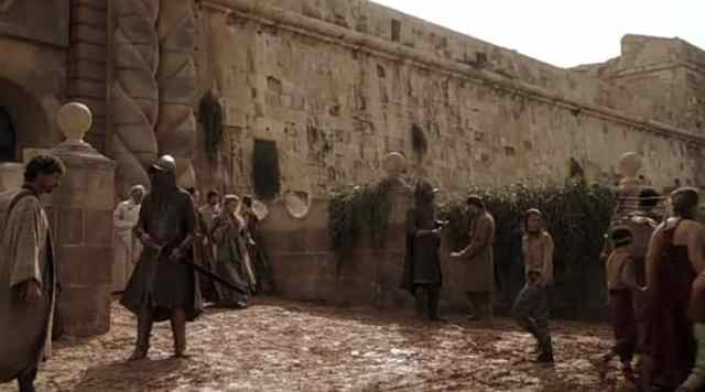 game-of-thrones-locations-malta-and-gozo-33