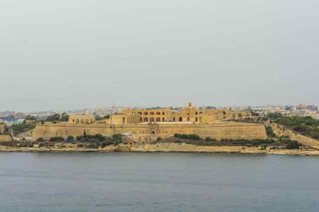 game-of-thrones-locations-malta-and-gozo-51