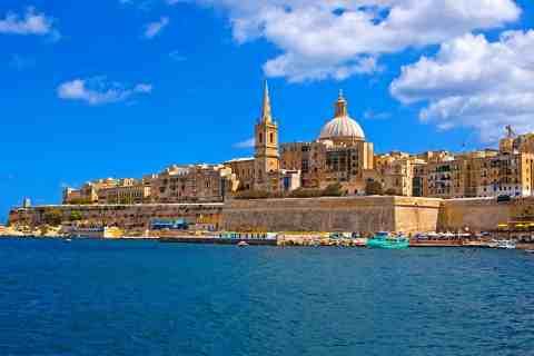 Malta'da Şirket Kurmak Gerçekten Avantajlı Mı?
