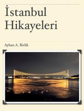 istanbul_hikayeleri.225x225-75