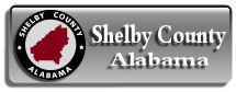 Shelby County Alabama website