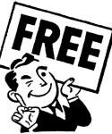 free software to use in your appraisal business