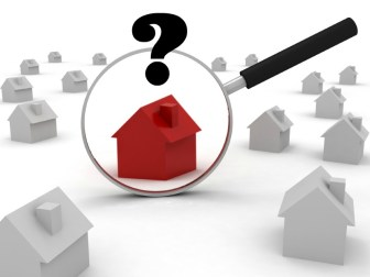 What does the appraiser do when there are no comparables