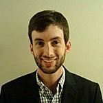 Tyler Davis Bham Brick Blog
