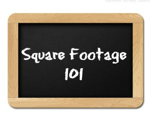 agent square foot resource guide