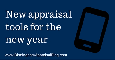 appraisal tools