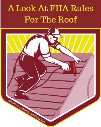 fha-rules-for-the-roof