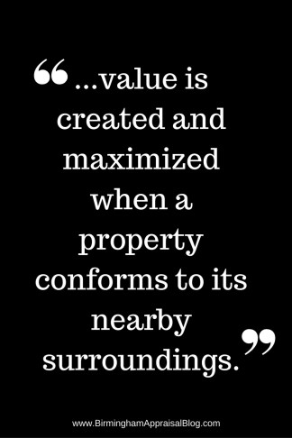 appraisal-conformity-and-value