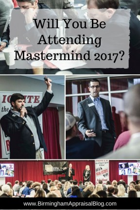 Mastermind 2017 Genny Williams