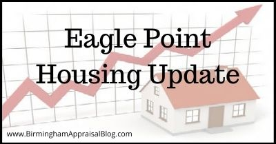Eagle Point Housing Update