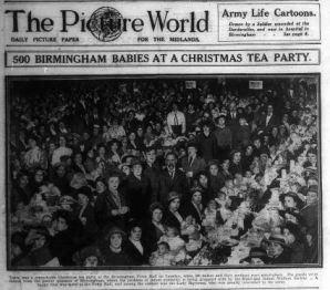 500-babies-picture-world-dec-1915