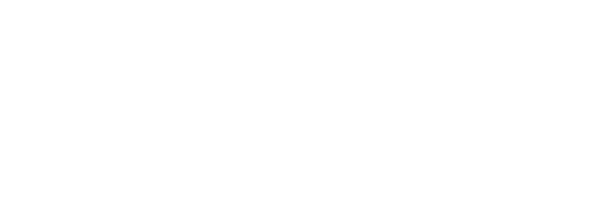 Beat back pain with chiropractic care