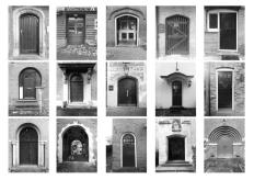 DOORWAYS_1_BW_031113_COMPRESS