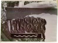 BEMA_DTR_Brick_Stamps_013