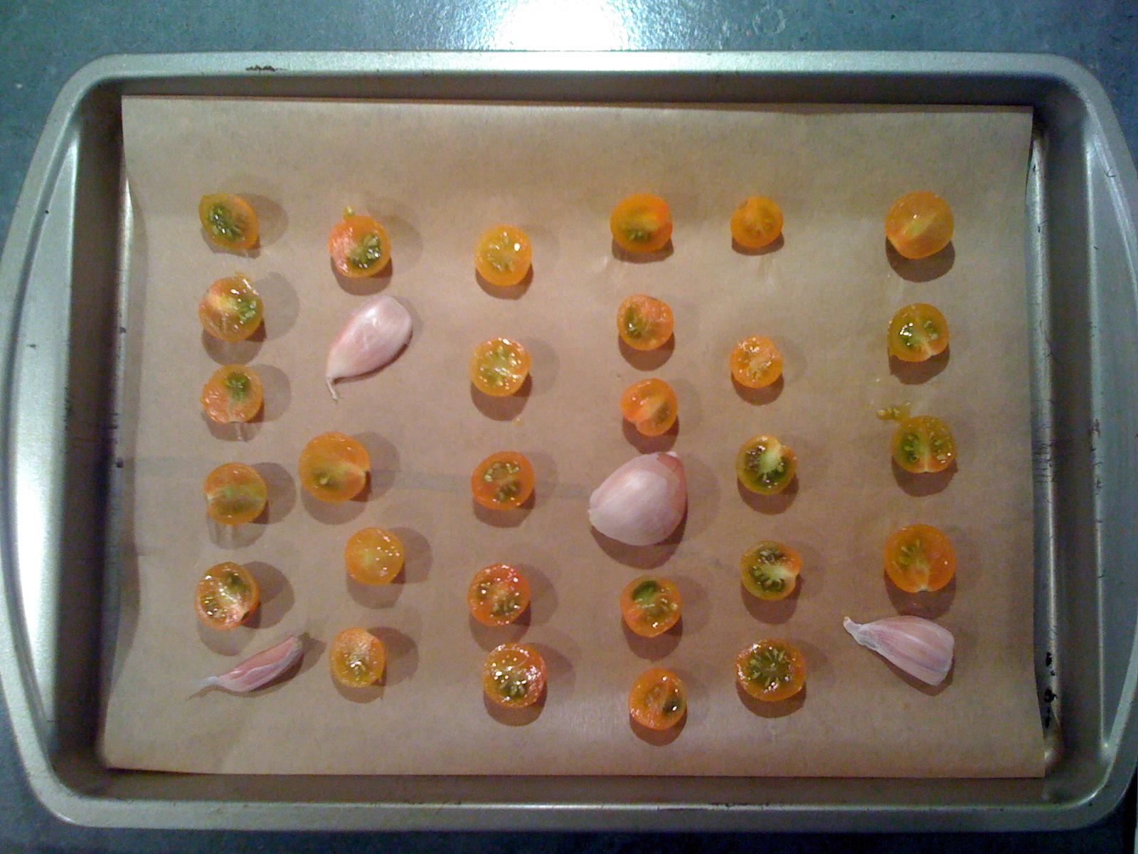 Blog Macaroni and Cheese 002