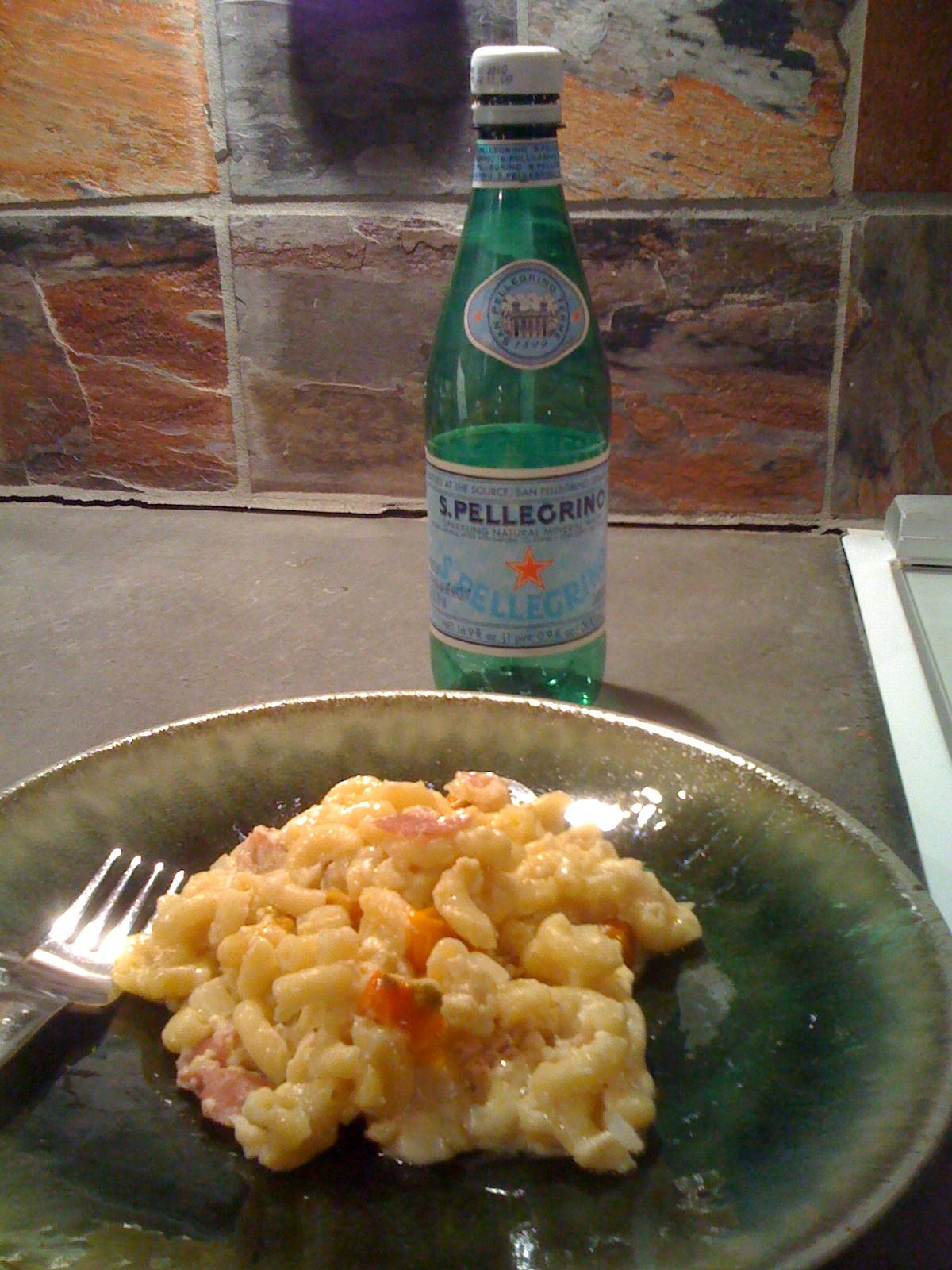 Blog Macaroni and Cheese 006