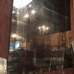 Antique Mirrors Vintage Mirrors Vintage Glass Birmingham Glass Works