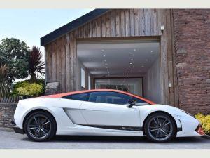 birmingham limo hire lamborghini gallardo for sports cars car hire and car rental