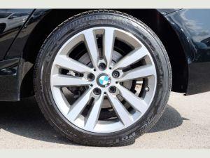 BMW 1 Series supercar hire Birmingham
