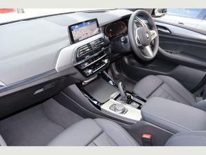 BMW X3 prom cars for hire birmingham