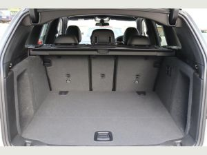 BMW X3 limos in birmingham