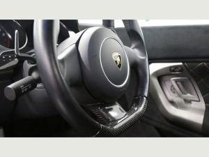 Lamborghini Gallardo prom cars for hire birmingham