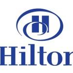HILTON ITV ASSOCIATED COMPANY.