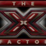 THE X FACTOR BIRMINGHAM LIMO HIRE