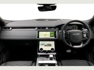 land rover prestige car Hire Birmingham
