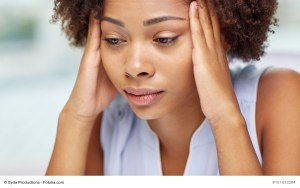 effect of stress on overall health