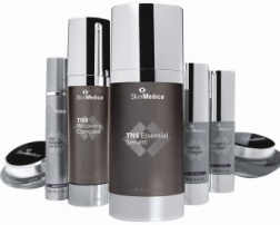 skin medica-products