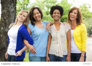 Fibroids Awareness Month