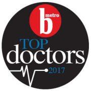 Birmingham OBGYN Top Physicians