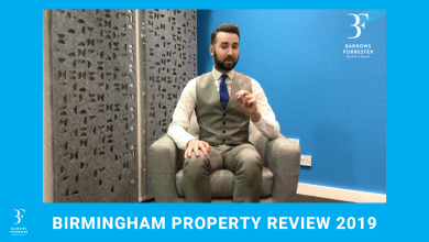 Photo of Birmingham Property Review 2019