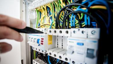 Photo of Landlord Offer: Ensure your property meets new IET electrical regulations