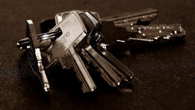 Photo of Landlords win 12 months FREE property management