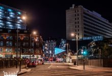 Photo of What's next for the Birmingham Property Market?