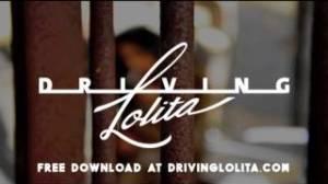 Driving Lolita - free download