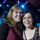 Nikki and Rachel - lr