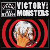 Victories for the Monsters