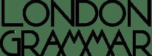 london-grammar logo