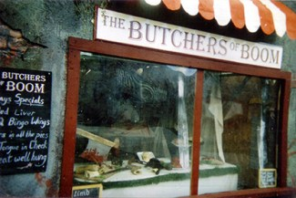 Butchers of Boom (landscape) - lr