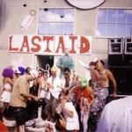 Last Aid (landscape) - lr