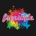 Freestyle logo
