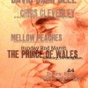 Prince-of-Wales-2.3.14-poster