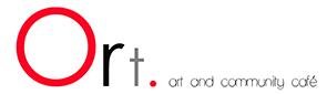 Ort logo - full, lr