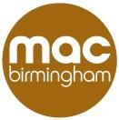 mac Birmingham - logo