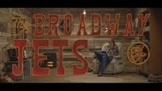 The Broadway Jets, lr, sm