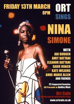 www.ortcafe.co.uk/ort-sings-nina-simone